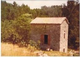 1979 Balbiac