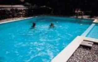 Balbiac piscine