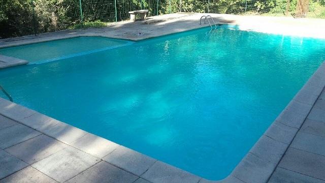 piscine sebastien